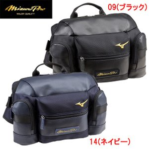 MIZUNO(ミズノ)  ミズノプロ ボディーバッグ 1FJD7402|adachiundouguten