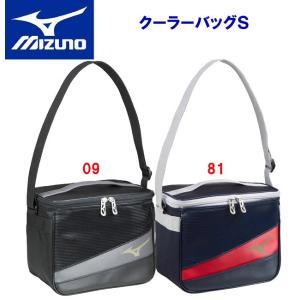 MIZUNO(ミズノ) クーラーバッグS 1FJY9417|adachiundouguten