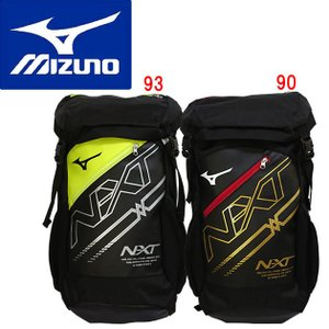 MIZUNO(ミズノ) NXTバックパック 33JD8500|adachiundouguten