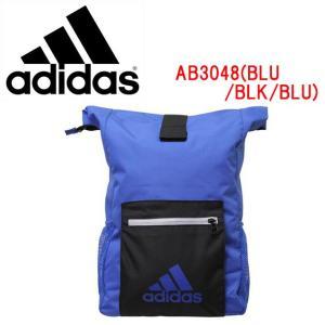 adidas(アディダス) 61 エースパック ACO28 adachiundouguten