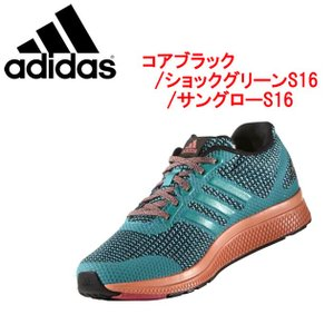 adidas(アディダス) 61 MANA BOUNCE KNIT W AF4118 アウトレット adachiundouguten