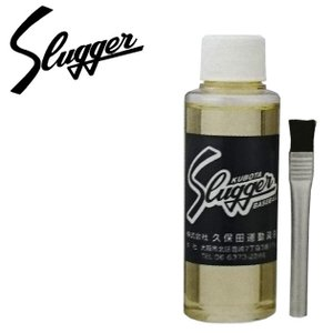 Slugger(スラッガー) スラッガーオイル E-17|adachiundouguten