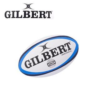 GILBERT(ギルバート) AWB-3000SL(4号) ...