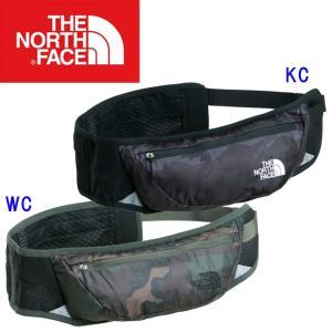 THE NORTH FACE(ノースフェイス) ノベルティロードランナー NM61821