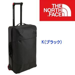 THE NORTH FACE(ノースフェイス) ローリングサンダー30インチ NM81818|adachiundouguten