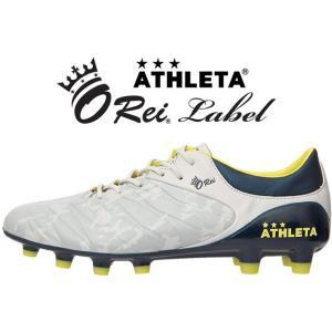 ATHLETA(アスレタ) O-Rei Futebol H001  REI-10003 カラー:60(GRY)|adachiundouguten