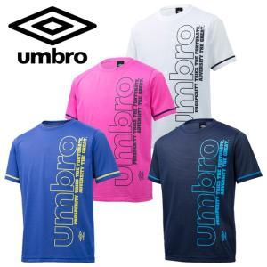 ・ジュニアサイズ ・吸汗/速乾性に優れ、高通気も実現したエアースルーニットを採用したS/Sシャツ ・...