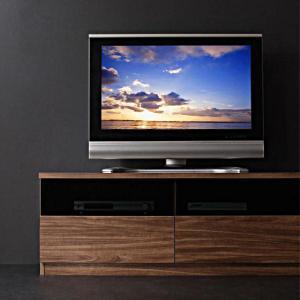 北欧モダン 木製 テレビボード テレビ台 nux|adesso