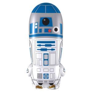 スターウォーズ R2-D2 USBメモリ 8G usbメモリースティック フラッシュメモリ 正規輸入品 Mimobot ミモボット|adew