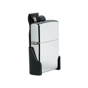 ZIPPO Z-Clip ZIPPOライターホルダー|adhoc