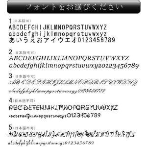 iPhone5 ケース・カバー|adhoc|04