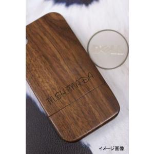 iPhone5 ケース・カバー|adhoc|05