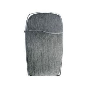 ZIPPO  BLU ガスライター バーティカルクローム VERTICAL CHROME 30001|adhoc