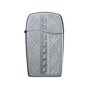 ZIPPO Zipped Zippo BLU Butane Gas Lighter - 30030|adhoc