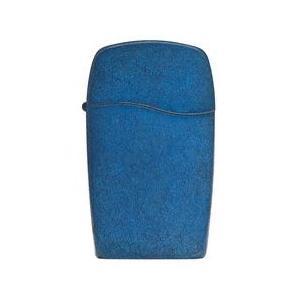 ZIPPO BLU2 Zippo BLU Butane Gas Lighter - 30035|adhoc