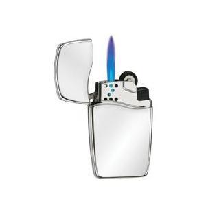 ZIPPO BLU Zippo BLU Butane Gas Lighter - 30039|adhoc