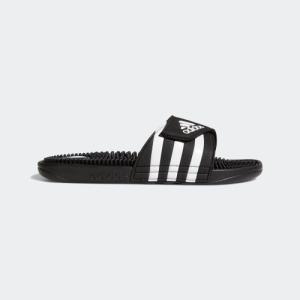 セール価格 アディダス公式 シューズ サンダル/スリッパ adidas アディサージ / サンダル|adidas