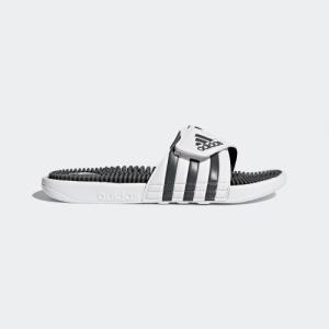 セール価格 アディダス公式 シューズ サンダル/スリッパ adidas アディサージ サンダル|adidas