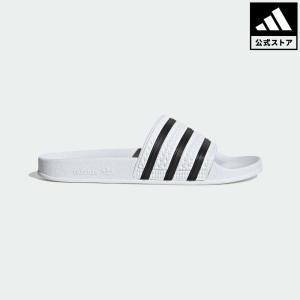返品可 アディダス公式 シューズ サンダル/スリッパ adidas アディレッタ [ADILETTE]|adidas