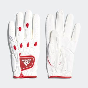 セール価格 アディダス公式 アクセサリー 手袋/グローブ adidas マルチフィット セブン グローブ 【ゴルフ】|adidas