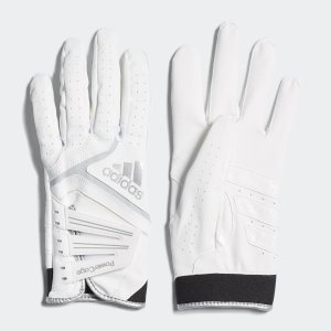 全品ポイント15倍 09/13 17:00〜09/17 16:59 セール価格 アディダス公式 アクセサリー 手袋/グローブ adidas パワーバンドフィット グローブ 【ゴルフ】|adidas