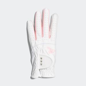 ポイント15倍 5/21 18:00〜5/24 16:59 返品可 アディダス公式 アクセサリー 手袋/グローブ adidas ウィメンズ アディスター TRI シングルグローブ 【|adidas