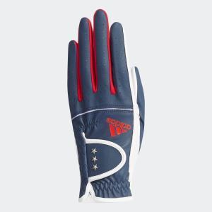 ポイント15倍 5/21 18:00〜5/24 16:59 返品可 アディダス公式 アクセサリー 手袋/グローブ adidas ウィメンズ アディスターTRI シングルグローブ 【ゴ|adidas