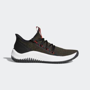 セール価格 送料無料 アディダス公式 シューズ スポーツシューズ adidas デイム D.O.L.L.A.|adidas