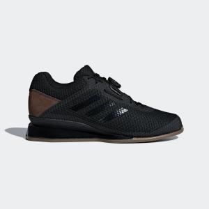 返品可 送料無料 アディダス公式 シューズ スポーツシューズ adidas ライストン.16 II / Leistung.16 II p0924|adidas
