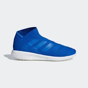 アウトレット価格 アディダス公式 シューズ スポーツシューズ adidas 【ストリート/ トップモデル】ネメシス タンゴ 18.1 TR|adidas