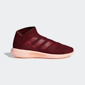 アウトレット価格 アディダス公式 シューズ スポーツシューズ adidas ネメシス タンゴ 18.1 TR|adidas