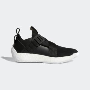 セール価格 送料無料 アディダス公式 シューズ スポーツシューズ adidas ハーデン LS 2 バックル|adidas