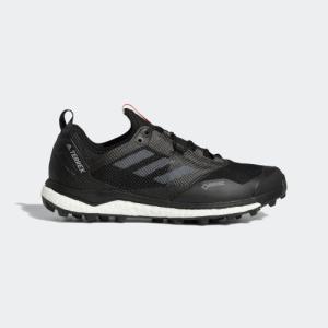 返品可 送料無料 アディダス公式 シューズ スポーツシューズ adidas テレックス アグラヴィック XT GORE-TEX|adidas