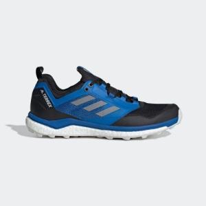 セール価格 送料無料 アディダス公式 シューズ スポーツシューズ adidas テレックス アグラヴィック XT|adidas