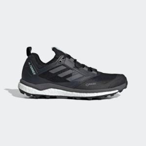 セール価格 送料無料 アディダス公式 シューズ スポーツシューズ adidas テレックス アグラヴィック XT GORE-TEX|adidas