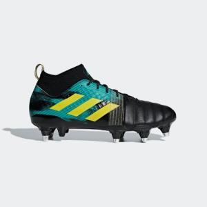 セール価格 送料無料 アディダス公式 シューズ スパイク adidas カカリX KV-SG|adidas