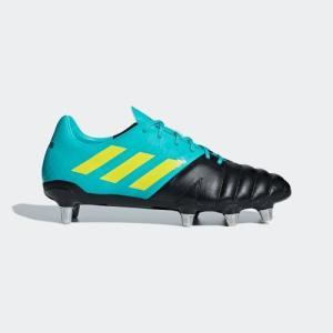 セール価格 アディダス公式 シューズ スパイク adidas カカリSG|adidas