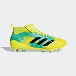 全品送料無料! 08/14 17:00〜08/22 16:59 セール価格 アディダス公式 シューズ スパイク adidas プレデターフレア SG|adidas