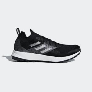 セール価格 送料無料 アディダス公式 シューズ スポーツシューズ adidas テレックス TWO PARLEY|adidas
