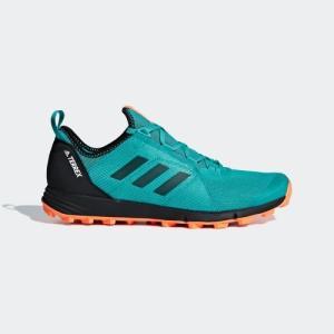 セール価格 アディダス公式 シューズ スポーツシューズ adidas テレックス アグラヴィック スピード|adidas