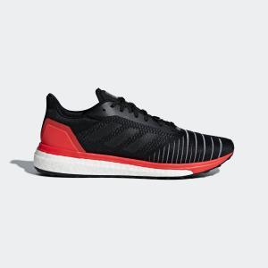 アウトレット価格 アディダス公式 シューズ スポーツシューズ adidas ソーラードライブ M / SOLAR DRIVE M|adidas