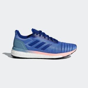 セール価格 アディダス公式 シューズ スポーツシューズ adidas ソーラードライブ M / SOLAR DRIVE M|adidas