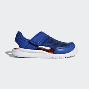 セール価格 アディダス公式 シューズ サンダル/スリッパ adidas フォルタラン [FortaSwim C]|adidas