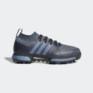 セール価格 送料無料 アディダス公式 シューズ スポーツシューズ adidas ツアー360 ニット【ゴルフ】|adidas
