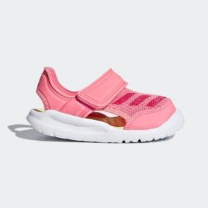 セール価格 アディダス公式 シューズ サンダル/スリッパ adidas FortaSwim I|adidas