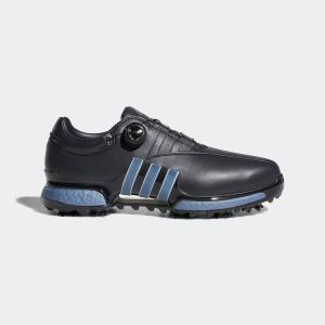 セール価格 送料無料 アディダス公式 シューズ スポーツシューズ adidas ツアー360 EQT ボア【ゴルフ】 adidas