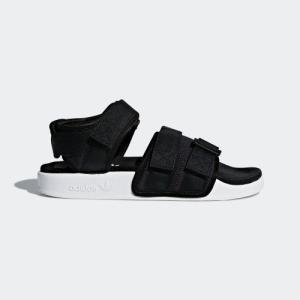 セール価格 アディダス公式 シューズ サンダル/スリッパ adidas アディレッタ [ADILETTE SANDAL 2.0 W]|adidas