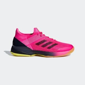 セール価格 送料無料 アディダス公式 シューズ スポーツシューズ adidas アディゼロ ウーバーソニック 3 W|adidas