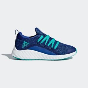 セール価格 アディダス公式 シューズ スポーツシューズ adidas フォルタラン X / FortaRun X K|adidas