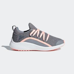 全品ポイント15倍 09/13 17:00〜09/17 16:59 セール価格 アディダス公式 シューズ スポーツシューズ adidas フォルタラン X / FortaRun X K|adidas